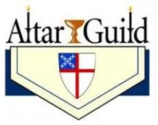 altar_388