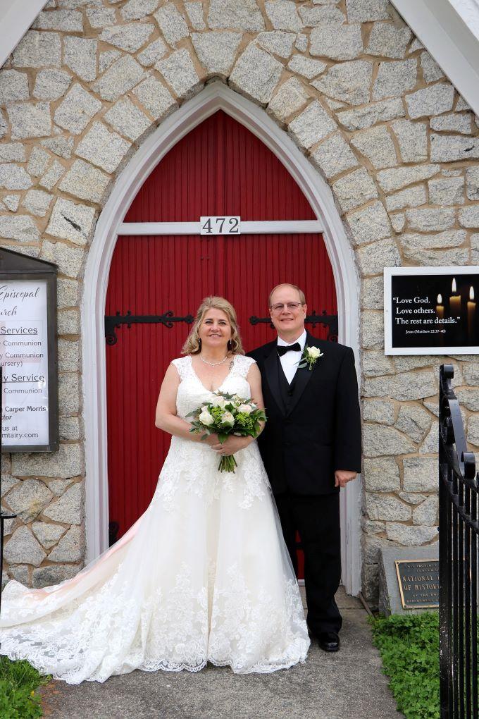 dwight-and-tami-wedding_685