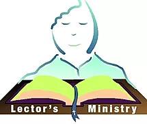 lectors_443